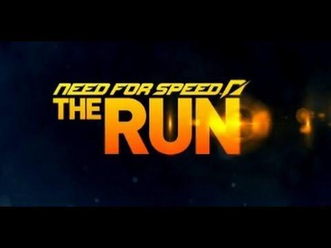 Новый геймплейный трейлер - Run For The Hills