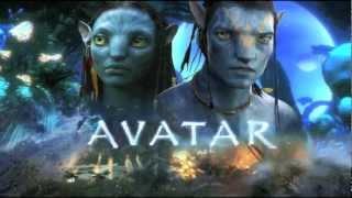 Lançamento Avatar 2 Oficial Trailer HD