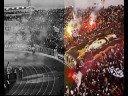 Grobari Jug - Becej voli Partizan