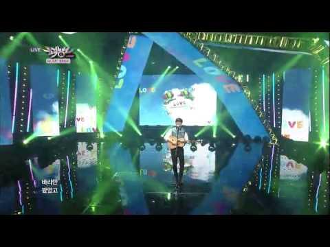 130719 KBS Music Bank Hqdefault