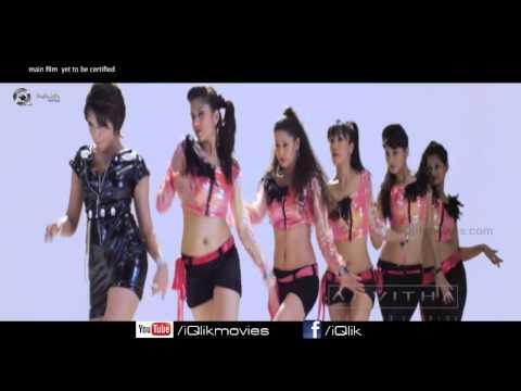 Hyderabad-Love-Story-Bhoom-Song-Trailer-Rahul-Ravindran-Reshmi-Menon-Jiya