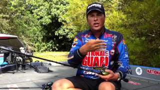 How To Fish A Swimbait For Big Bass Secrets Revealed