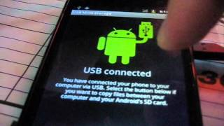 How To ROOT Boost Mobile ZTE Warp After B08c UPDATE