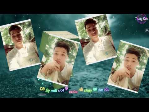 Anh Yêu Em - Khắc Việt Remix
