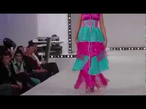 Caftan 2012 : Fashion Days Marrakech 1/2 by Caftan.pro,
