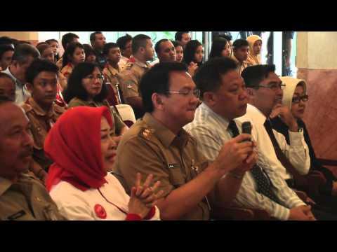 Paduan Suara SD Islam Dian Didaktika