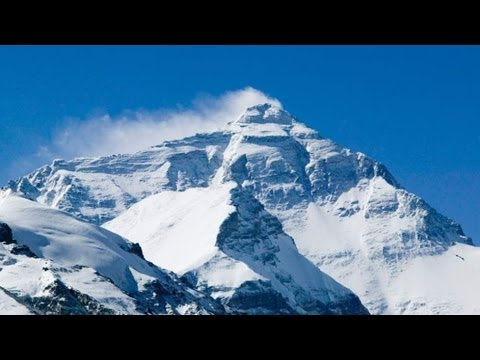 Everest Avalanche: 12 Nepali Guides Killed in Deadliest Climbing Disaster on World's Highest Peak