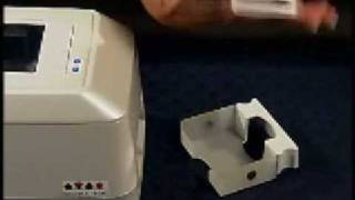 The Best Automatic CARD Shuffler For Poker Now On Sale