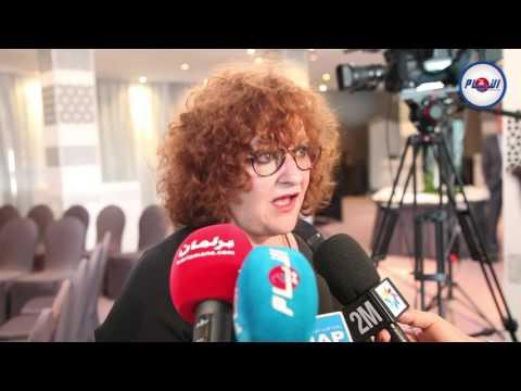 هل ما زالت فرنسا تمثل نموذجا بالنسبة للمغرب والمنطقة المغاربية؟
