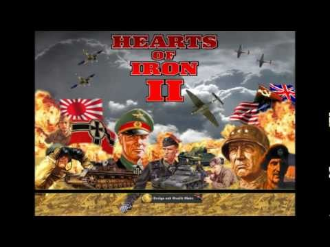 [Hearts of Iron AoD] DMP Kriegsmarine Mod by Odecca