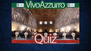 Una domanda sulla Hall of Fame 2013 - Quiz #83