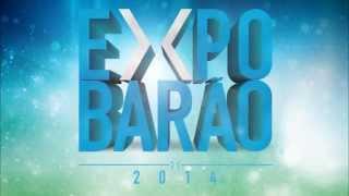ExpoBarão 2014