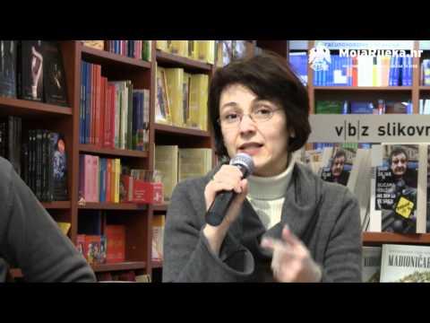 Sanja Puljar D'Alessio