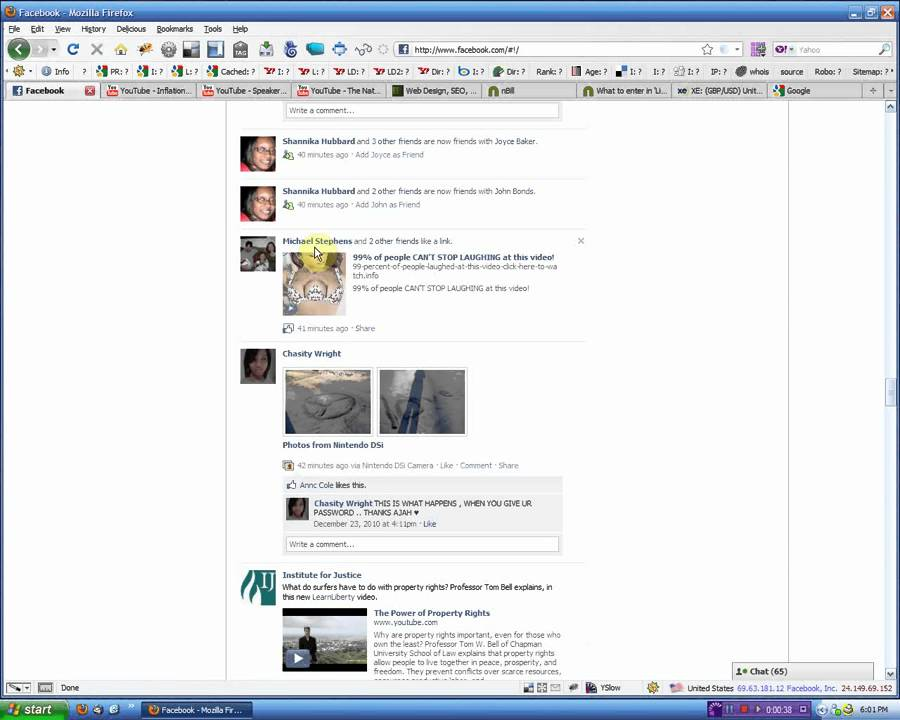 how to i add share button to my facebook post