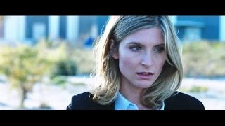 THE RECKONING Movie Trailer 2014 (Official Teaser) NEW