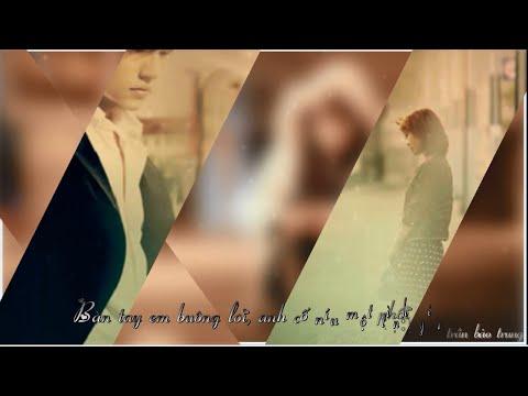 Như Hai Người Dưng - Cao Thái Sơn ..||..Kara Video Lyrics