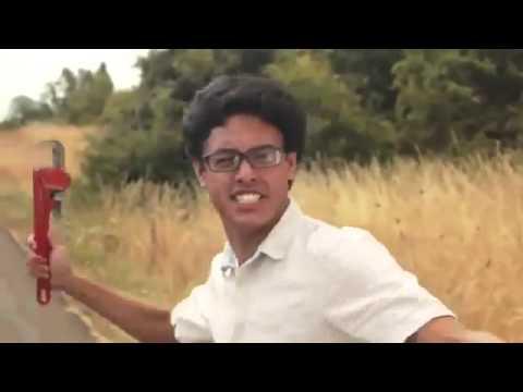 Phim ngắn Liên Minh Huyền Thoại Tràn Vào Trụ   YouTube