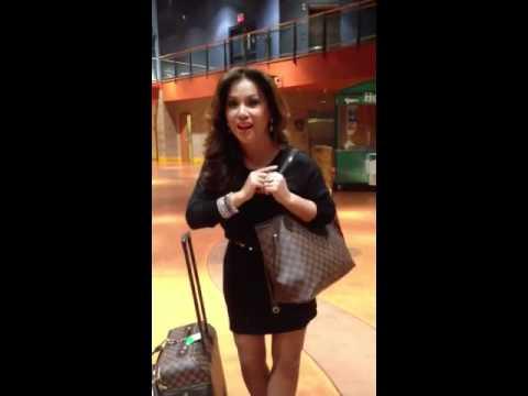 Đại nhạc hội 2013 - Ca sỹ Minh Tuyết