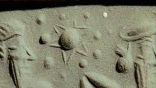 Evidence For Giants Nephilim Rephaim Anunnaki Part 2