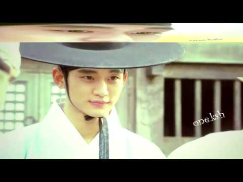 You Came From The Stars  My Love From The Stars Kim Soo Hyun