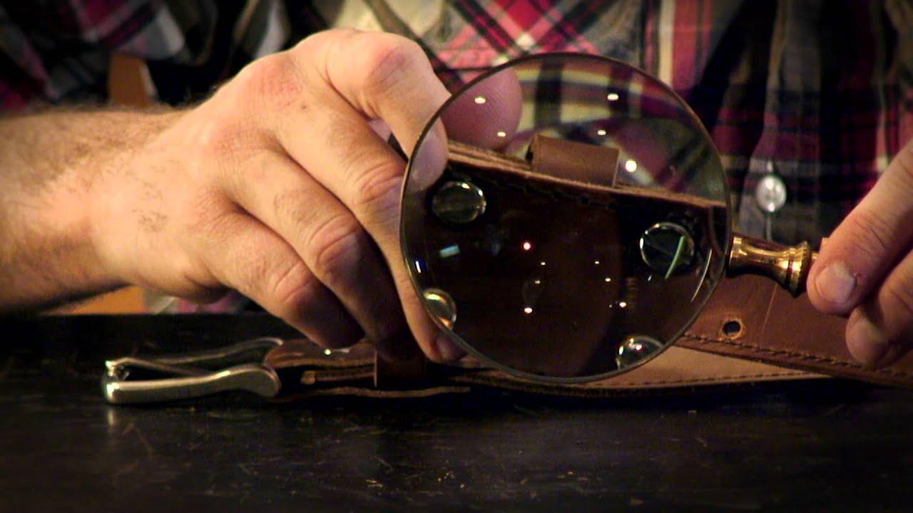 s leather belt saddleback leather co