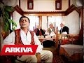 Haxhi Maqellara - Me pelqen te jem ashik (Official Video)