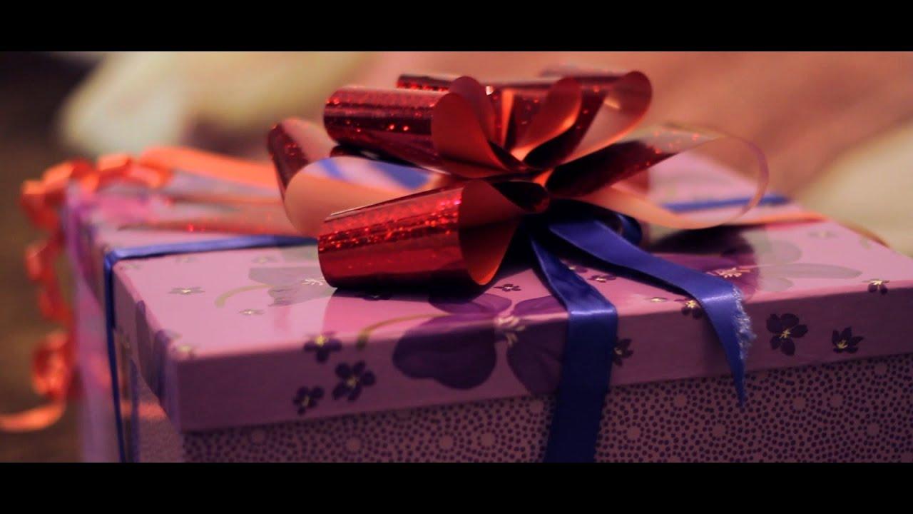 Что подарить в подарок на 23 февраля