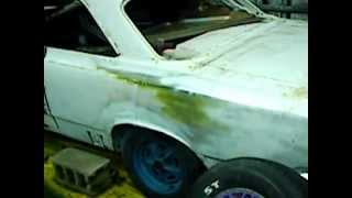 Real RAMBLER SCRAMBLER PROJECT 1969 MY CARS FOR SALE