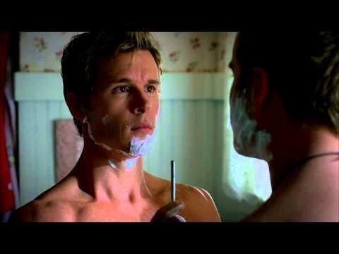 True Blood Season 6: Episode #4 Clip #1 - What Dreams May Come