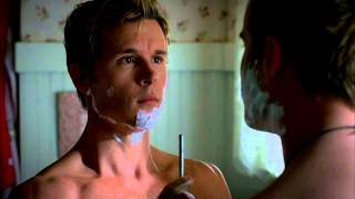 True Blood Season 6: Episode #4 Clip #1 What Dreams May