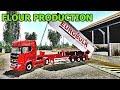 Scania V8 S580 Streamline V2.0 Final
