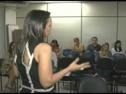PUC TV Goiás - SMS registra aumento de casos de dengue 23 09 14