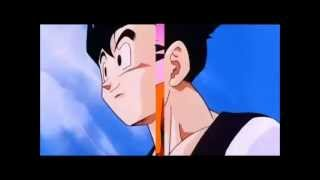 Música De Fondo Dragon Ball Z Parte 3