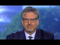 Steve Hayes talks Trumps close relationship with NRA