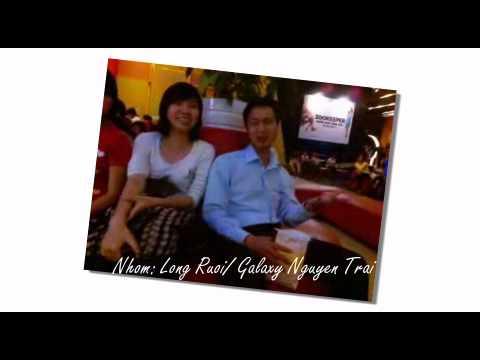 Tieu Luan Dai Hoc Cong Nghiep Tp.HCM [ Http://TinhBLi.Wap.Sh ]