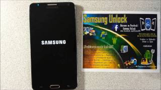 Fast Imei Repair Note 3
