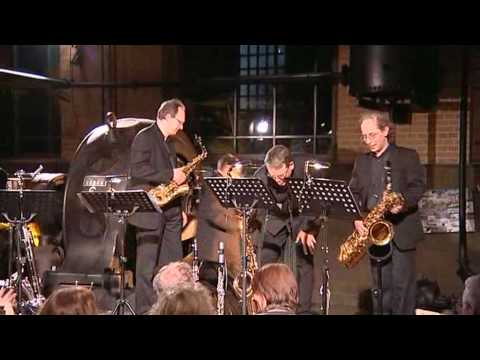 Schluss – SaxCool Live