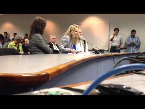 Steven Tyler, Mick Fleetwood lobby Hawaii legislature