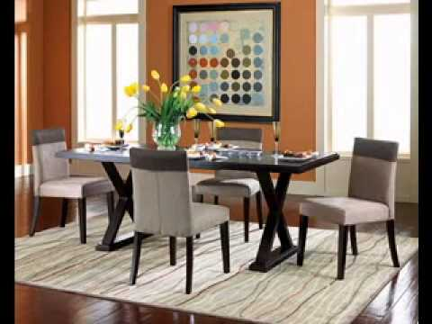 casual dining room furniture ideas youtube