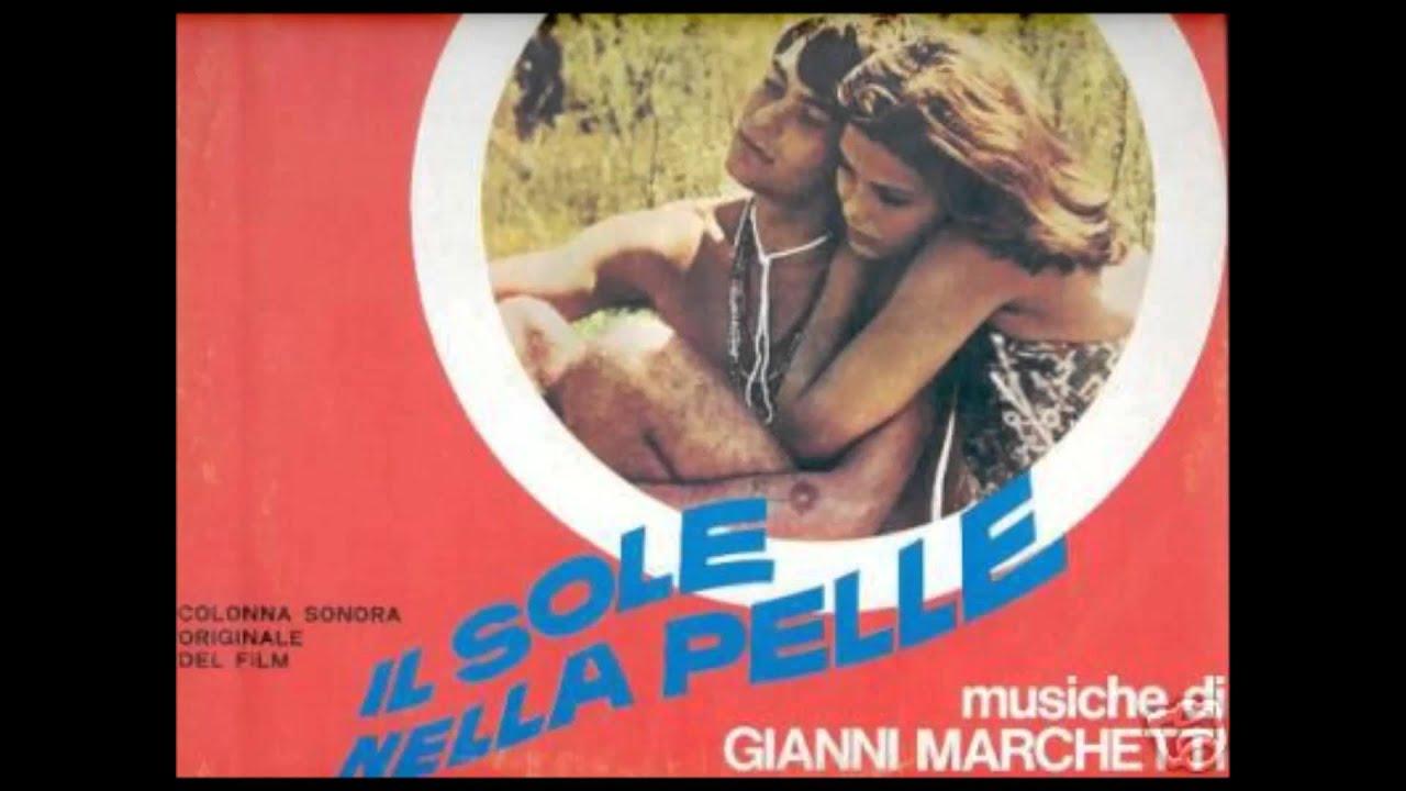 Gianni Marchetti La Musica Nel Cinema Vol 10
