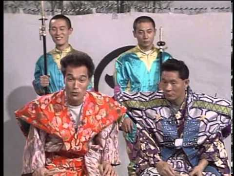 Most Extreme Elimination Challenge MXC   406   Jilted Wives vs  Cheating Husbands