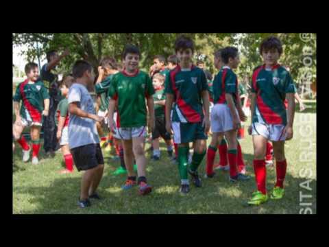 KAPAP, Aikido y BJJ + Rugby Infantil