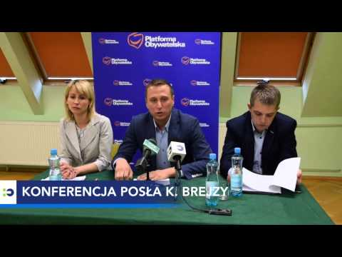 TAK dla ustawy umożliwiającej przywrócenie powiatu grodzkiego Inowrocław/ źródło: ino-online