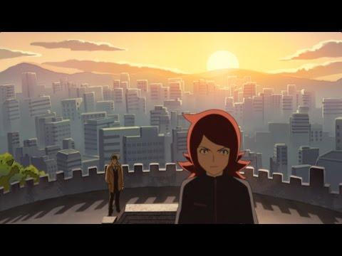 Pokemon Generations - Episode 5