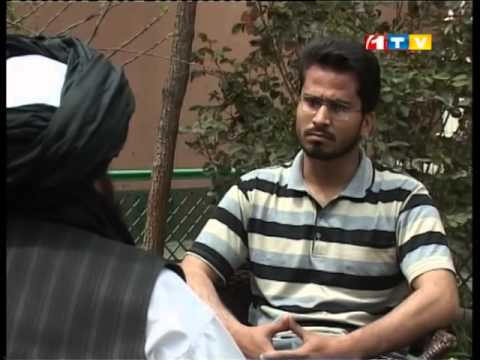 30 Minutes Afghanistan News by 1TV 15.04.2014 سی دقیقه خبر