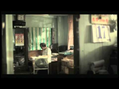 "Nestle Philippines Kasambuhay Habambuhay Short Film Anthology: ""Downtown"""