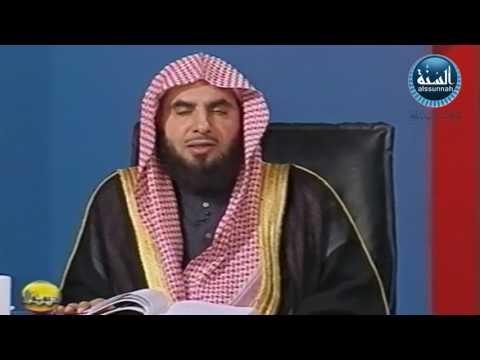 عمدة الأحكام كتاب الحج نهاية باب دخول مكة وغيره وبداية كتاب التمتع