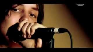 The Strokes   MTV 2005 full concert