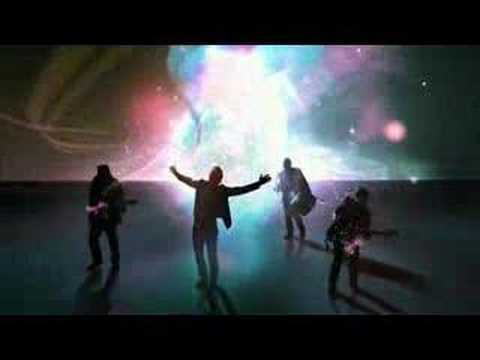 Apple iTunes Coldplay Commercial, May 2008 iPod + iTunes commercial featuring the band Coldplay. More commercials at http://findthatsong.net