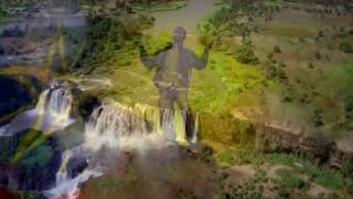"""Habtamu Chakelea - Yeadewanat """"የአድዋናት"""" (Amharic)"""